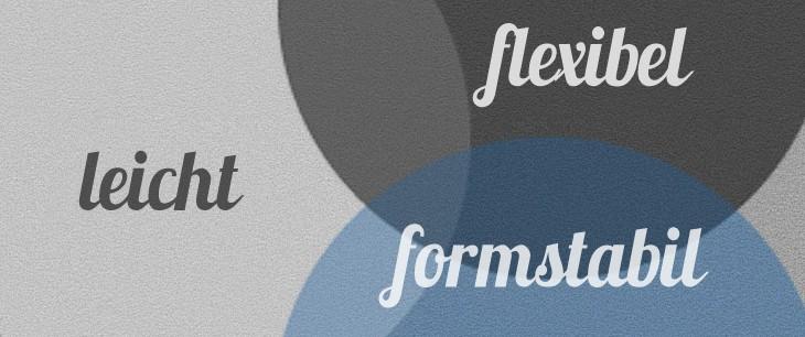 gfk formteile gfk verarbeitung kunststoffteile warum gfk compotech ag. Black Bedroom Furniture Sets. Home Design Ideas