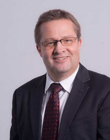 Armin Giezendanner