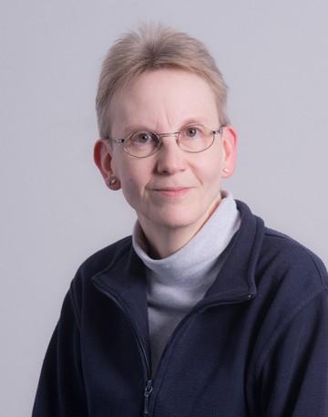 Esther Käser